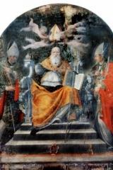 004 San Benedetto in trono