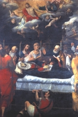 012 Transito della Vergine