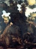 015 San Francesco riceve le stigmate
